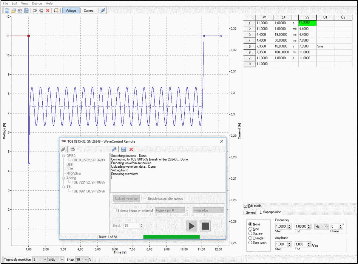 WaveControl_Info_E_L04_3.png