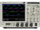 Tektronix DPO71254C - Осциллограф