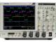 Tektronix MSO70404C - Цифровой осциллограф