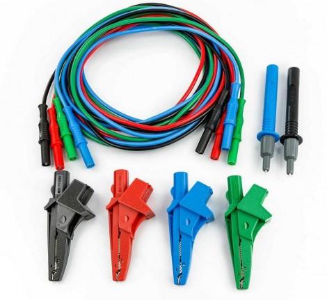 KITGSC5 - Аксессуары к измерителям качества электроэнергии и параметров электрических сетей