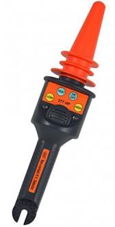 277 HP - Бесконтактный индикатор переменного напряжения, Sew