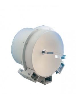 AC308R3 - Направленная антенна СВЧ/КВЧ диапазона, Rohde&Schwarz