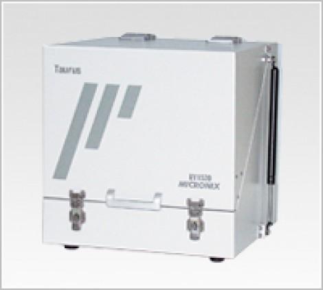 Micronix MY1520 - Безэховый шкаф для электромагнитного излучения