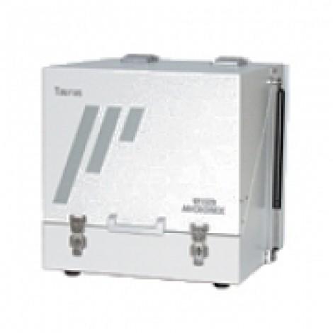 Micronix MY1530N - Безэховый шкаф для электромагнитного излучения