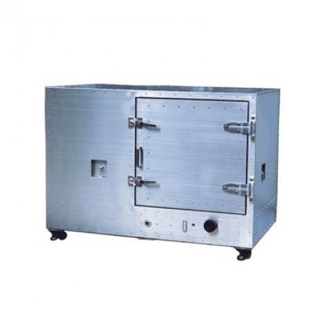 Micronix MY5305 - Безэховый шкаф для электромагнитного излучения