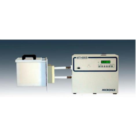 Micronix MTH861 - Камера с контролируемой температурой