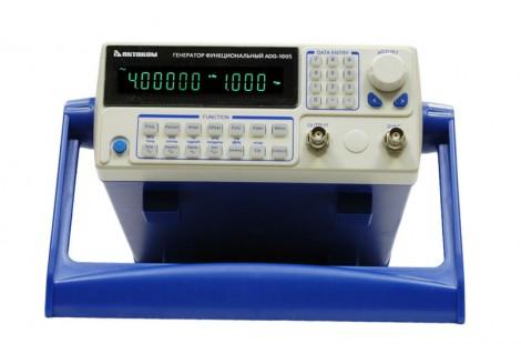 ADG - 1010 Генератор функциональный