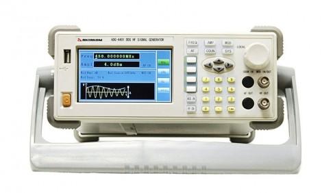 ADG - 4401 Генератор функциональный