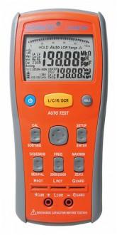 APPA 703 - Измеритель RLC