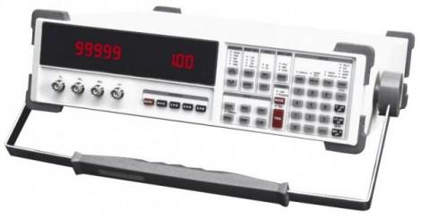 АМ-3001 - Измеритель иммитанса, Актаком