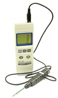 АТЕ - 8702 - Магнитометр