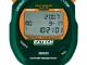 Extech 365535 - Децимальный  секундомер / часы
