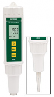 Extech VB400 - Виброметр-ручка
