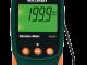 Extech SDL800 - Измеритель-регистратор вибраций (виброметр)