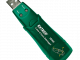 Extech VB300 - Регистратор ускорения силы тяжести по 3 осям (виброметр)
