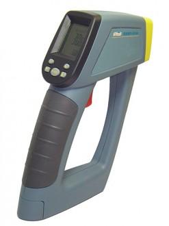 АКИП 9305 - Пирометр