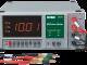 Extech 380562 - Миллиомметр с высоким разрешением