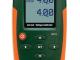 Extech PRC15 - Калибратор/измеритель напряжения и силы тока