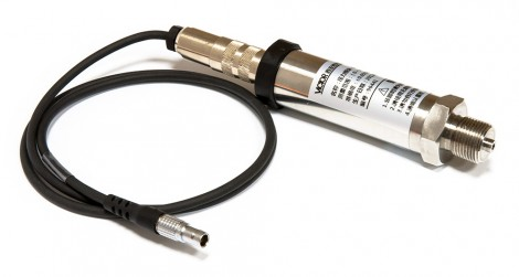 VPM001MGS - Модуль измерения давления для калибратора АКИП-7301, АКИП-7304