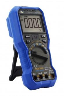 АКИП 2203 - Мультиметр цифровой, АКИП