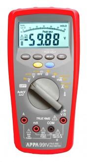 APPA 99IV - Цифровой мультиметр