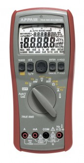 APPA 506 - Мультиметр цифровой