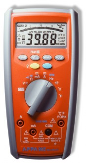 APPA 99II - Мультиметр цифровой