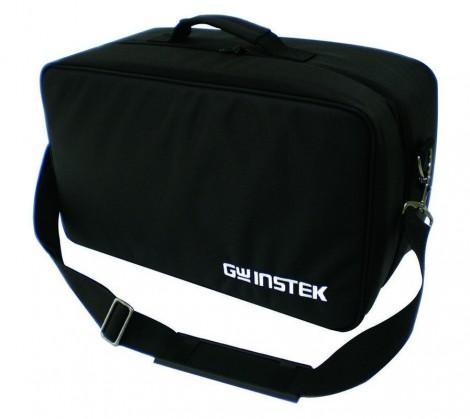 Кейс GSC-008 для GDS-73000, GW Instek