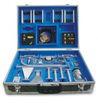 АКИП 9501 - Обучающий радиокомплект