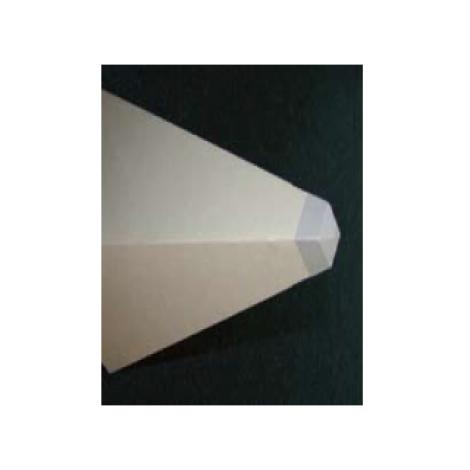 Frankonia Hybrid Absorber FrankoSorb H 1000 - Гибридный радиопоглощающий материал