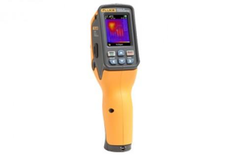 Fluke VT04A - Визуальный инфракрасный термометр