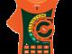Extech PQ2071 - 1/3х-фазные токовые клещи переменного тока с возможностью измерения истинных среднеквадратичных значений, 1000А