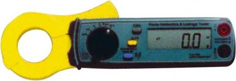 АТК-2301 - Клещи токовые многофункциональные, Актаком