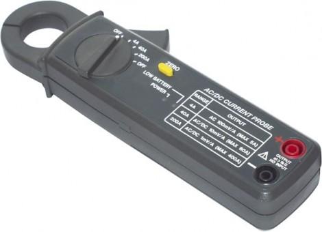 АТА-2504 - Клещи токовые многофункциональные, Актаком