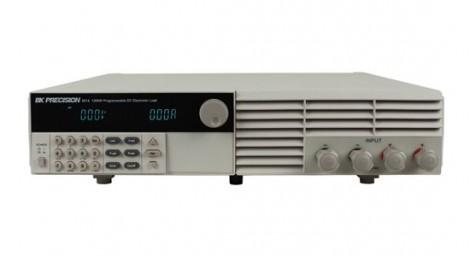 BK Precision 8514 - Электронная нагрузка постоянного тока, 1200 Вт