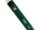 Extech MD10 - Бесконтактный магнитный детектор и фонарь