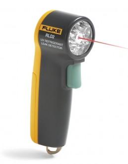 Fluke RLD2 - Фонарь-детектор