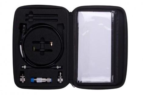 Rigol DSA Utility Kit - Комплект аксессуаров