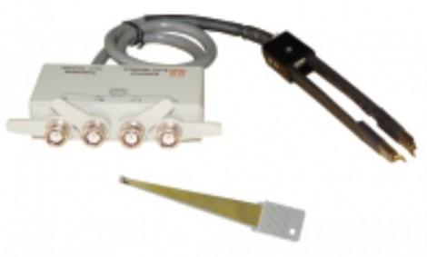 АСА-3009 - Пинцет-адаптер для SMD компонентов, Актаком