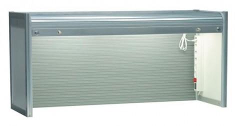 АРМ-4702 - Надстройка стола, Актаком