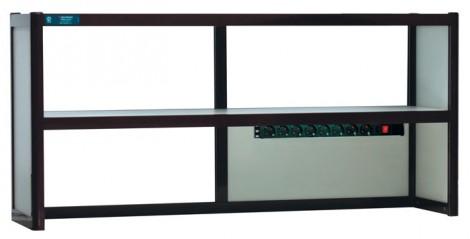 АРМ-4502 - Надстройка стола, Актаком