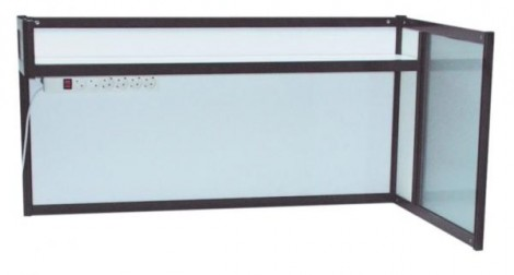 АРМ-4405 - Надстройка стола, Актаком