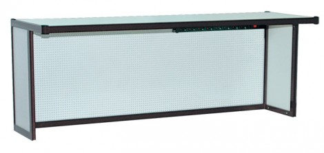 АРМ-4101 - Надстройка стола, Актаком