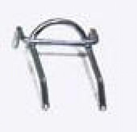 АРТ-9021 - Крючок для крепления инструмента, Актаком