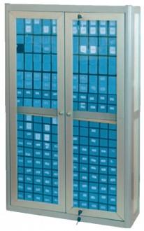 АРМ-2271 - Полка для хранения комплектующих, Актаком