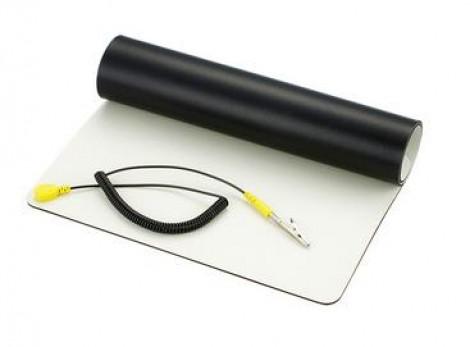 AER-1002-55 - Антистатический настольный коврик, Актаком