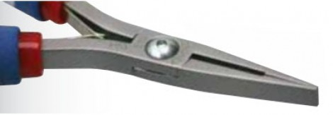 P542 - Плоскогубцы, Tronex