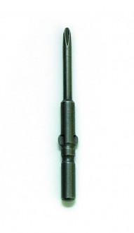 АРТ-0201-К5 - Насадка крестовая 5 мм, Актаком