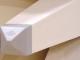 Frankonia P600 - Широкополосный радиопоглощающий материал