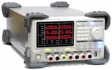 APS-7325 - Источник питания, Актаком